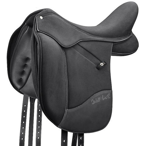 Wintec Isabell Dressage Saddle with HART