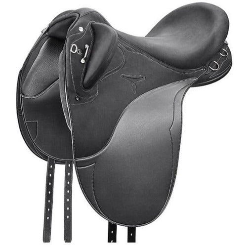 Wintec Pro Stock Saddle with HART