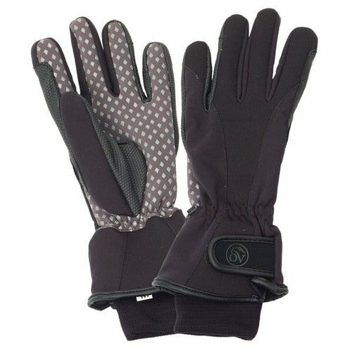 Ovation® Vortex Winter Glove - SALE - CarouselHorseTack.com