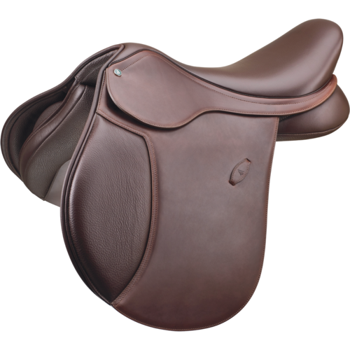 Arena All Purpose Saddle