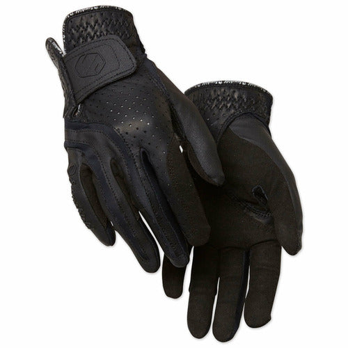 Samshield V2 Hunter Leather Gloves