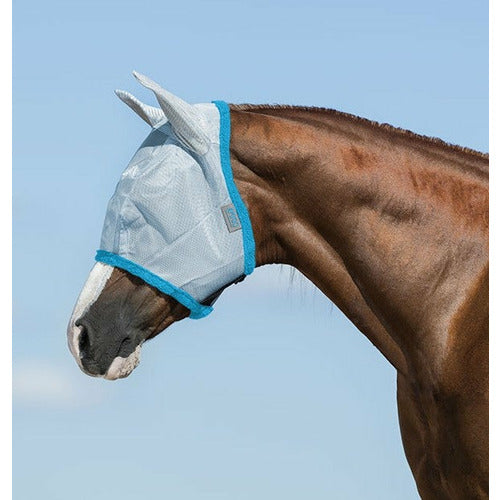 Horseware Amigo Fly Mask SALE