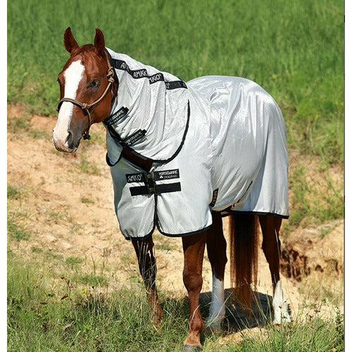 Horseware Amigo Stock Fly Sheet 0g Lite SALE