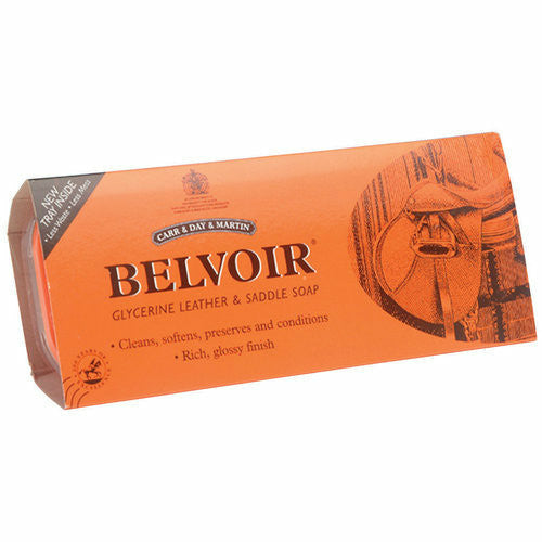 Belvoir Tack Conditioner Tray - CarouselHorseTack.com