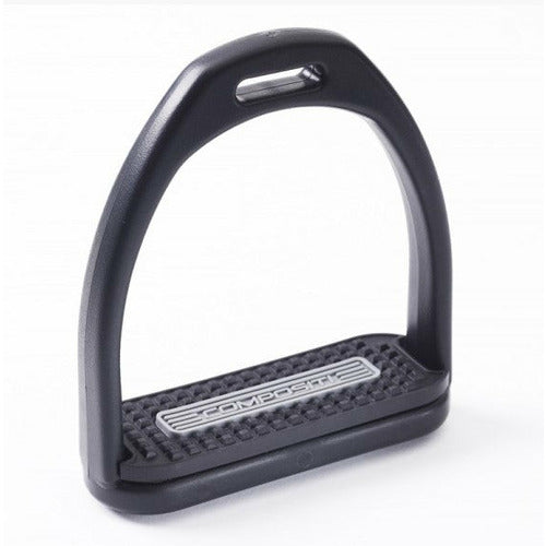 Compositi Stirrups- Childs