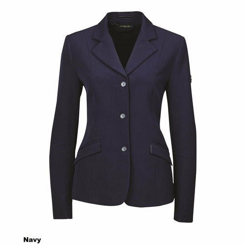 Dublin Ladies Casey Tailored Show Jacket