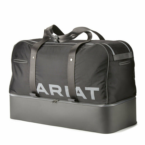 Ariat Grip Bag - CarouselHorseTack.com