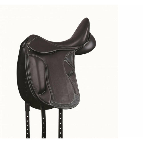 Collegiate Integrity Mono Dressage Saddle