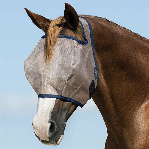 Horseware Mio Flymask without Ears