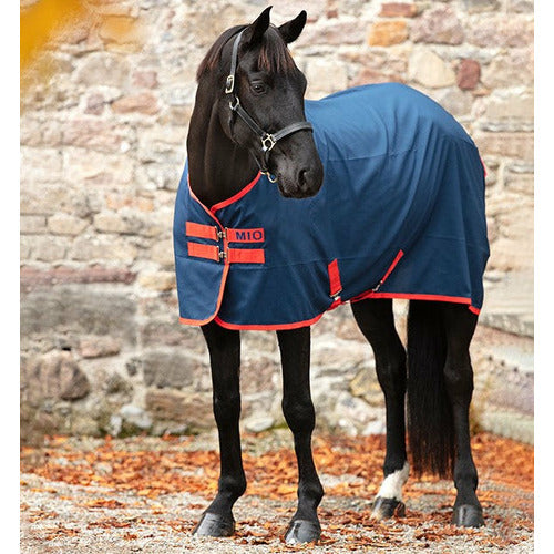 Horseware Mio Stable Sheet No Fill
