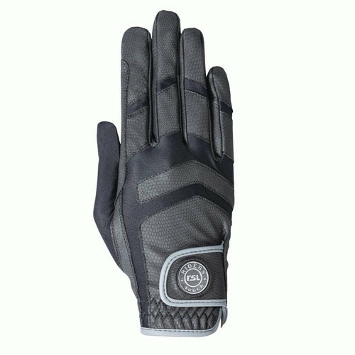 USG RSL Palma Riding Gloves