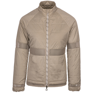 Horseware Ireland Ladies Florence Light Padded Jacket - CarouselHorseTack.com