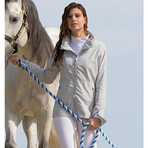 Horseware Ireland Ladies Short Bosa Jacket - CarouselHorseTack.com
