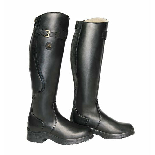 Mountain Horse Snowy River Tall Winter Boot SALE