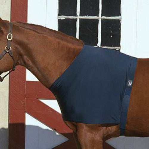 Weatherbeeta Stretch Shoulder Guard - CarouselHorseTack.com