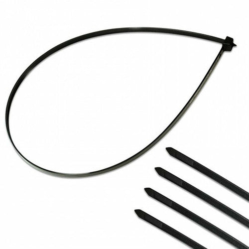 Vet Strider Cable Ties