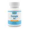 Eyesight Rx Vision Supplement, 30 Tablets