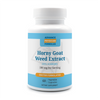 Horny Goat Weed, 20% Icariins, 500 mg, 60 Vegetable Capsules
