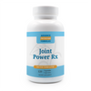 Joint Power Rx, 120 Vegetable Capsules