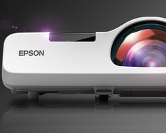 The Epson E-TORL UHE Projector Lamp Advantage