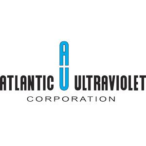 Atlantic Ultraviolet