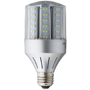 Replacement for Light Bulb//Lamp 40893wko Led by Technical Precision