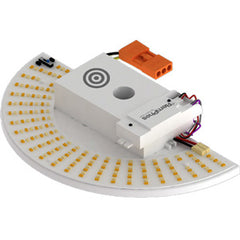 LED Ceiling & Wall Retrofit Kits