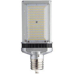 LED Shoe Box/Wallpack Replacement Bulbs