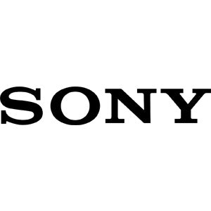 Sony Theater Projector Lamps