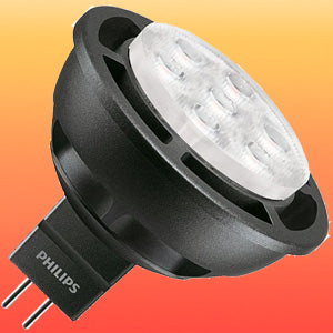Warm Dimming LED