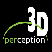 3d Perception Projector Lamps