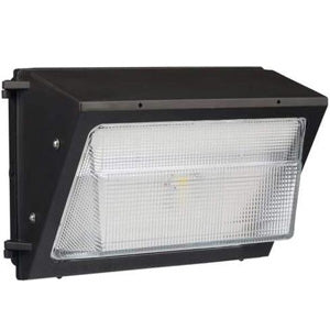 Commercial Outdoor Fixtures