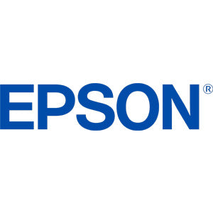 Epson Projector Lamps