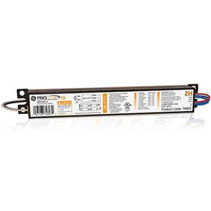 Electrical Ballasts