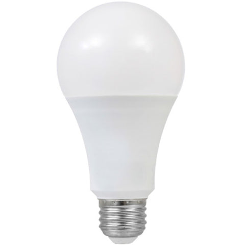 LED A-Shape Light Bulbs