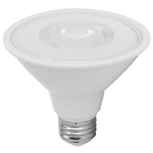 LED PAR light bulbs