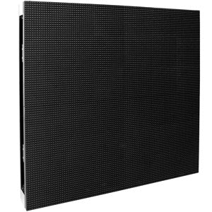 LED Video Panels