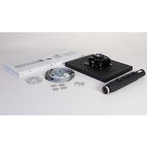 Projector Kits and Mounts