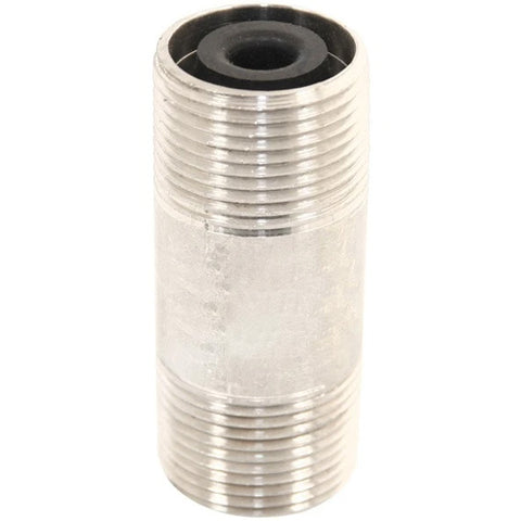 "Atlantic UV Flow Control: 20 GPM 1"" SST Stainless Steel NPT"