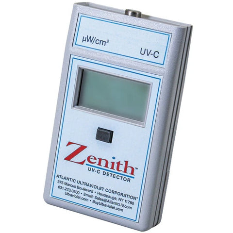 Atlantic UV Zenith UV-C Detector