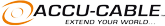 Accu-Cable brand logo