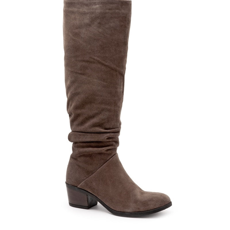 Camryn Tall Boot