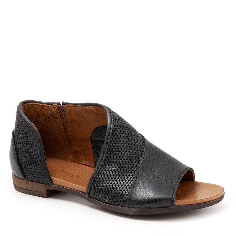 Tahiti Sandal (Seasonal)