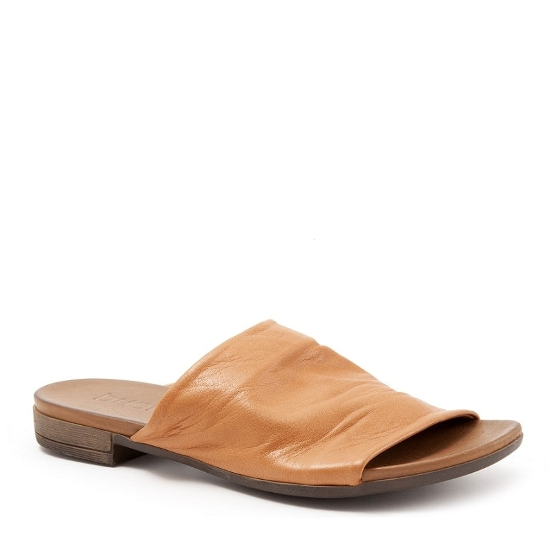 Turner Slide Sandal