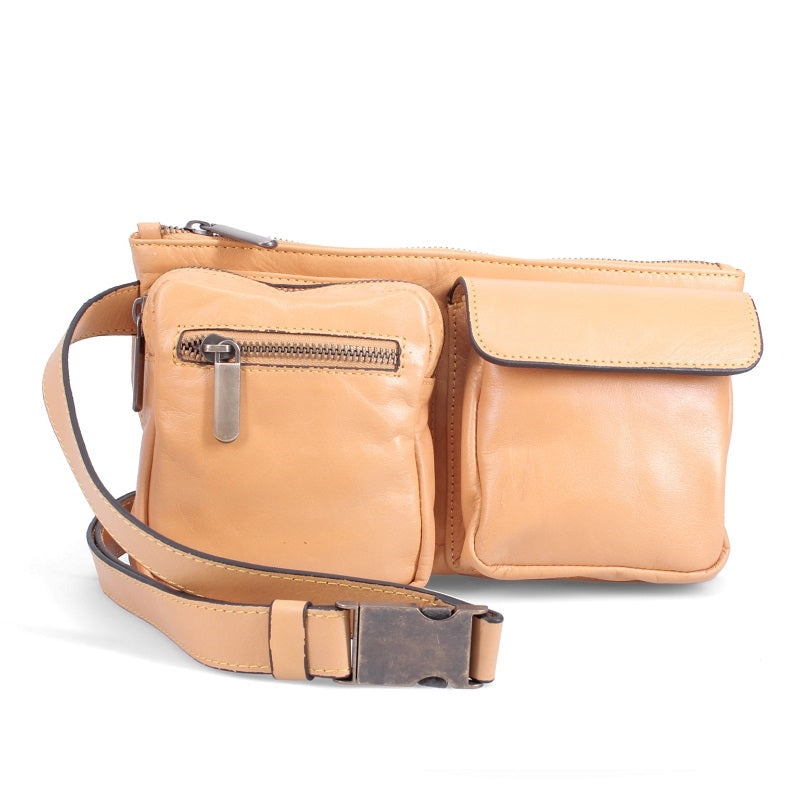 Valencia Belt Bag