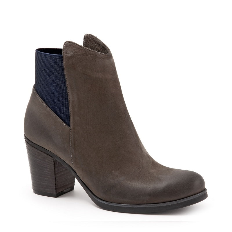 Watts Ankle Boot