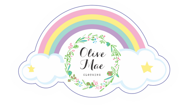 OliveMaeClothing is a whimsical brand that sells little girls clothing. We have everything from dresses, shoes and accessories.
