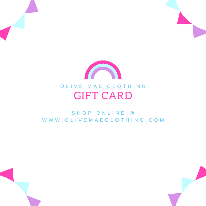 Gift card (4436607205511)