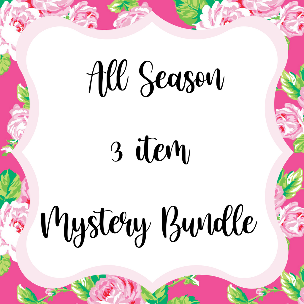 All Season Bundle Deal