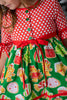 Christmas Goodies Dress